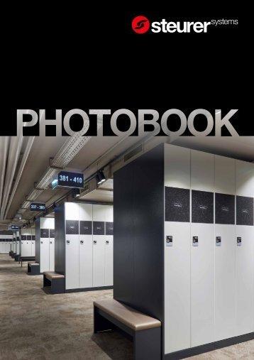 STEURER-PHOTOBOOK-2018