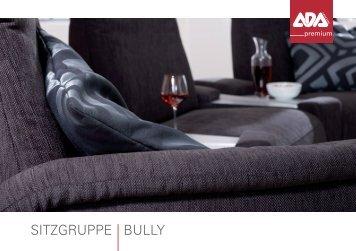 Folder Bully - Ada