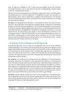 Positionspapier der DGSA zur Asylpolitik - Seite 2