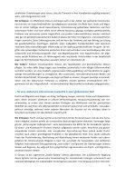 Positionspapier der DGSA zur Asylpolitik - Seite 5