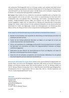 Positionspapier der DGSA zur Asylpolitik - Seite 6