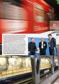 VDV Das Magazin Ausgabe Juli 2018 - Page 4