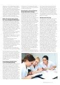 FREQUENZ FOKUS Forschung an der Fachhochschule ... - Seite 5