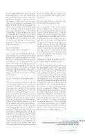 AssCompact Sonderedition Betriebliche Versorgung - Page 7