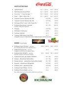 1-Getränkekarte gesamt 2018.0 - Page 2