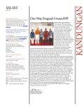 BSP Mempamer Pembangunan Perniagaan Tempatan - Page 2