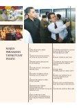 BSP Mempamer Pembangunan Perniagaan Tempatan - Page 3