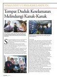 BSP Mempamer Pembangunan Perniagaan Tempatan - Page 4