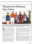 BSP Mempamer Pembangunan Perniagaan Tempatan - Page 5