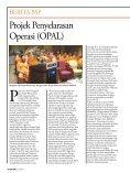BSP Mempamer Pembangunan Perniagaan Tempatan - Page 6