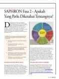 BSP Mempamer Pembangunan Perniagaan Tempatan - Page 7