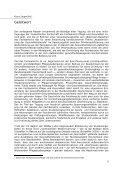 Pflegeberufen12 - Hochschule Fulda - Seite 5