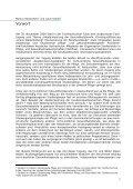Pflegeberufen12 - Hochschule Fulda - Seite 7