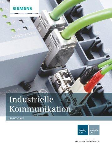 SIEMENS_KatalogIK-PI_Industrielle-Kommunikation_2015_DE