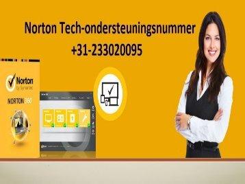 Norton-ondersteuningsnummer Nederland - Redenen waarom technische ondersteuning van Norton populair is