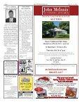 TTC_07_11_18_Vol.14-No.37.p1-12 - Page 2