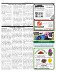 TTC_07_11_18_Vol.14-No.37.p1-12 - Page 3
