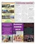 TTC_07_11_18_Vol.14-No.37.p1-12 - Page 4
