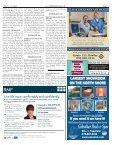 TTC_07_11_18_Vol.14-No.37.p1-12 - Page 5