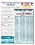 TTC_07_11_18_Vol.14-No.37.p1-12 - Page 7