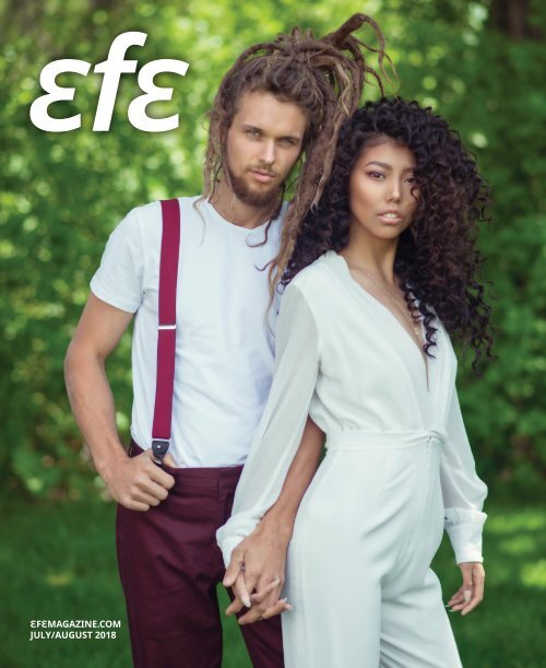 *Efe Issue 3 Web Book