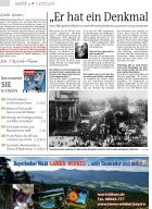 Hallo_CityLife_Sommer_2018 - Page 2