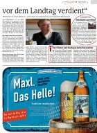 Hallo_CityLife_Sommer_2018 - Page 3