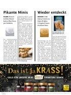 Kueche Award - Seite 4