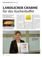 Kueche Award - Seite 5