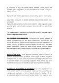 MESLEK ODALARI KATALOG - Page 2