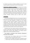 MESLEK ODALARI KATALOG - Page 3