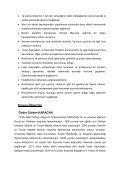 MESLEK ODALARI KATALOG - Page 4