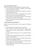 MESLEK ODALARI KATALOG - Page 7