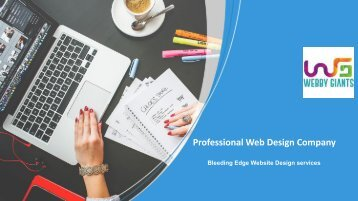 How-Plan-a-good-Web-Design