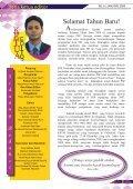 0 - Politeknik Seberang Perai - Page 2
