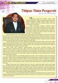 0 - Politeknik Seberang Perai - Page 3
