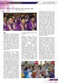 0 - Politeknik Seberang Perai - Page 4