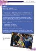 0 - Politeknik Seberang Perai - Page 7