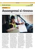 ELPE NEWS / GIUGNO 2018 - Page 2