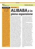 ELPE NEWS / GIUGNO 2018 - Page 3