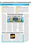 ELPE NEWS / GIUGNO 2018 - Page 4