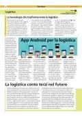 ELPE NEWS / GIUGNO 2018 - Page 6