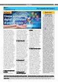 ELPE NEWS / GIUGNO 2018 - Page 7