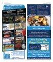 Mid Rivers Newsmagazine 7-11-18 - Page 2