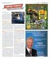 Mid Rivers Newsmagazine 7-11-18 - Page 3