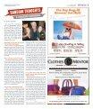 West Newsmagazine 7-11-18 - Page 3