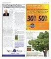 West Newsmagazine 7-11-18 - Page 7