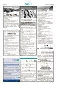 Jobbote Fach- & Führungskräfte - Page 2