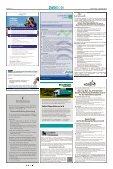 Jobbote Fach- & Führungskräfte - Page 3