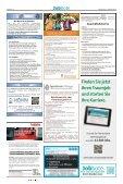 Jobbote Fach- & Führungskräfte - Page 4